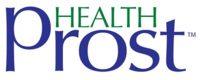 healthprost logo